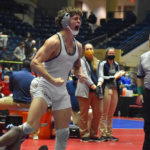 Wildcats win another state title; Bartow produces 8 individual champions