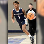 2020-21 DTN All-County Boys Basketball Team