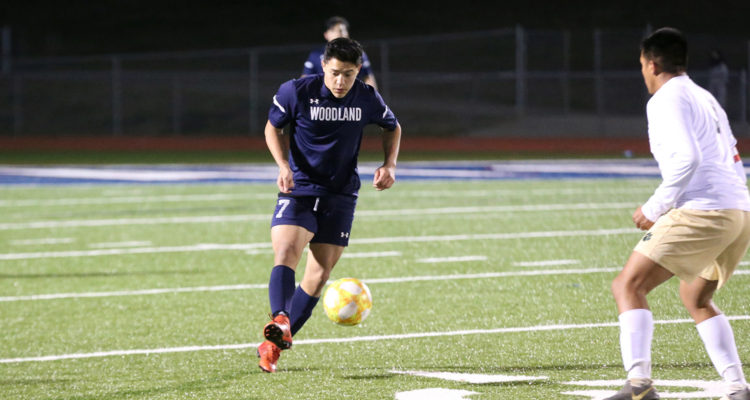 Read more about the article 2021 DTN All-County Boys Soccer Team